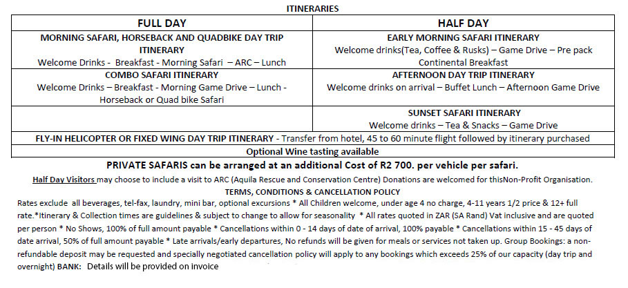 day-trips-itinerary