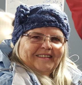 Ann L