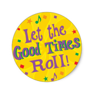 let_the_good_times_roll