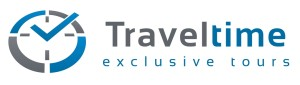 logo_traveltime-small