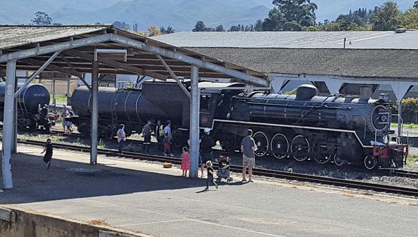 Railwaymkt6