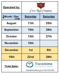 Elgin New Dates2