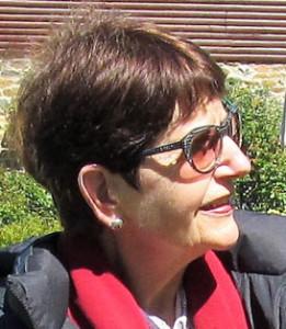 Jenny Bremer
