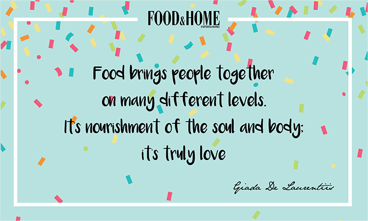 Food-brings-people-together (1)